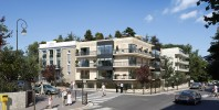 Neuilly Collection -  Neuilly